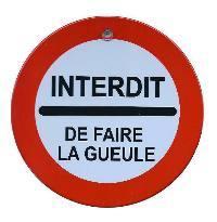 Alain Alain Fayard