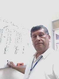 Espinoza-Zevallos Marco Elías