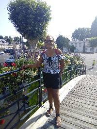 souaad Bizet