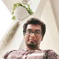 Narenthirakkumar Murthy