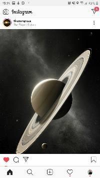 JR SP Saturno