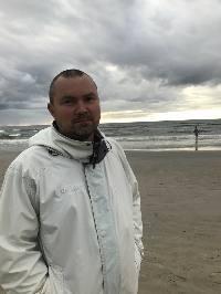 Вячеслав Viacheslav