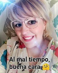 Cambero Blázquez Pilar