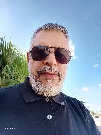 soussi Mahmoud