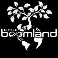 little boomland