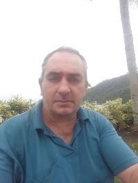 Montebello Wilson Roberto