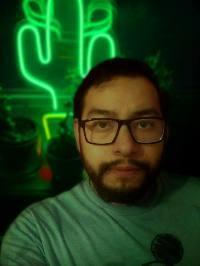 Mendoza David