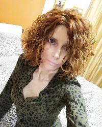 Rachele Callegari