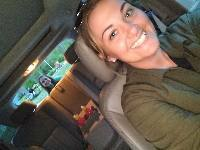 Jessica Eades