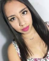 Lesly Jennifer V. Díaz